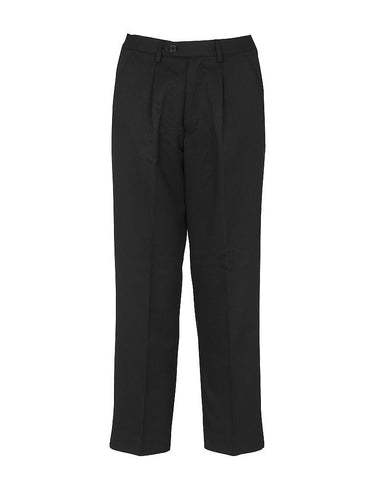 Putney Trousers