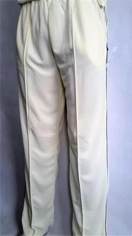 Junior Cricket Trouser