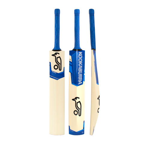 Kookaburra Pace 10.0 Cricket Bat-Junior
