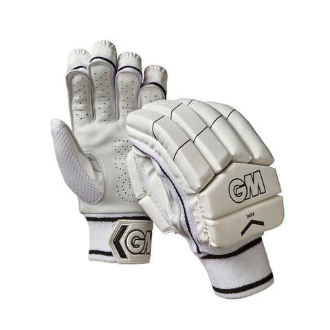 Gunn & Moore 303 Adults R/H Batting Gloves