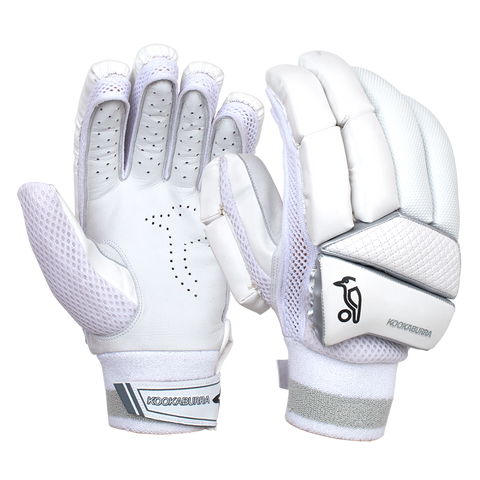 Kookaburra Ghost 4.2 Batting Gloves Junior