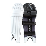 Koookaburra Shadow 2.3 Mens R/H Batting Pads