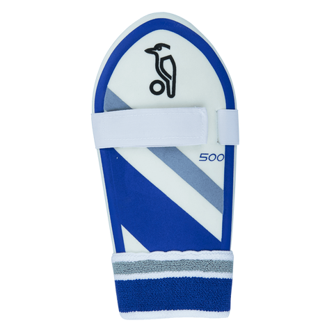 Kookaburra 500 Arm Guard