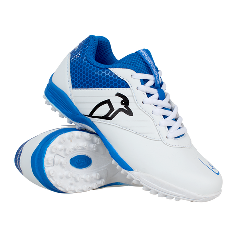 Kookaburra KC 5.0 Rubbers - Junior