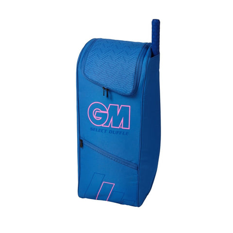 Gunn & Moore Select Duffle Bag