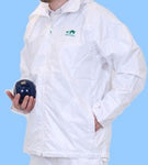 Drilite Waterproof Jacket