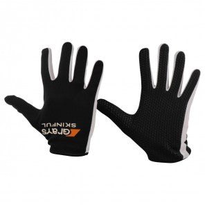 Skinful Gloves
