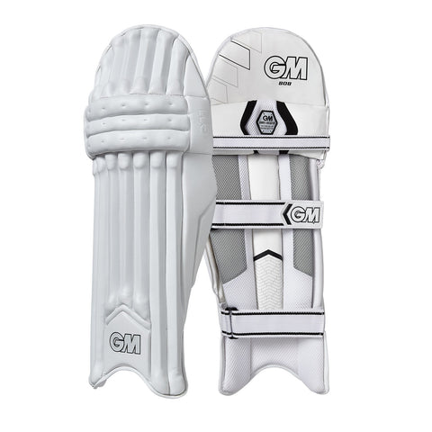 Gunn & Moore 808 Adults R/H Batting Pads
