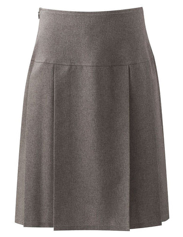 St. Josephs Pleated Skirt