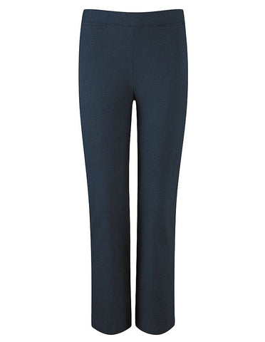 Banner Jnr Trousers Navy