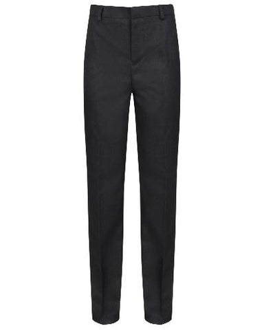 Winterbottom BT24 Junior Slim Fit Trousers
