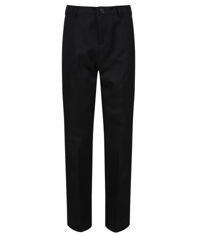 Winterbottom Boys Junior BT25 Trousers