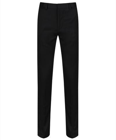 Winterbottom Boys BT7 Slim Fit Trousers