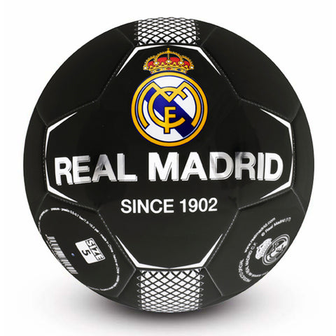 Real Madrid Panel Ball