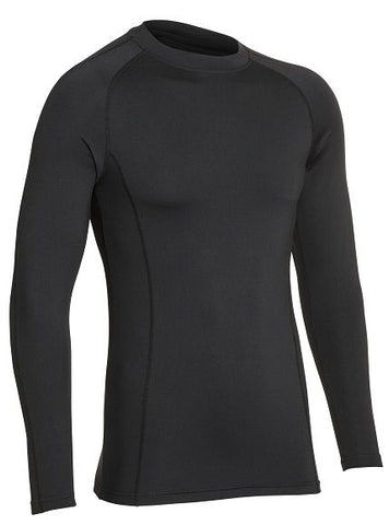 Baselayer-Black