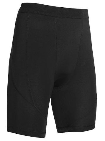 Baselayer Short-Black