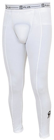 CA Skin Fit Leggings