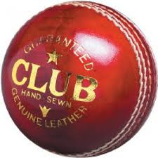 Readers Club Ball