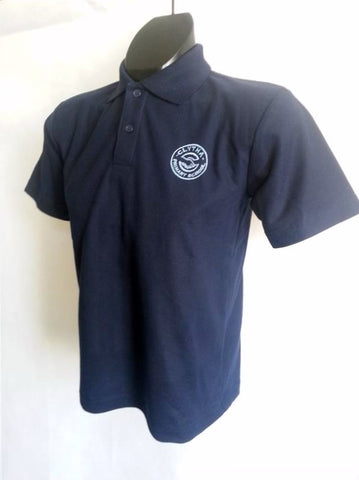 Clytha Primary School PE Polo