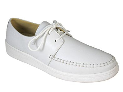 Dawn Ladies Bowls Shoes