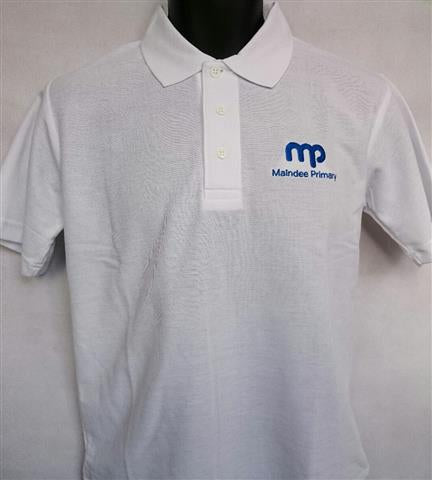Maindee Polo Shirt