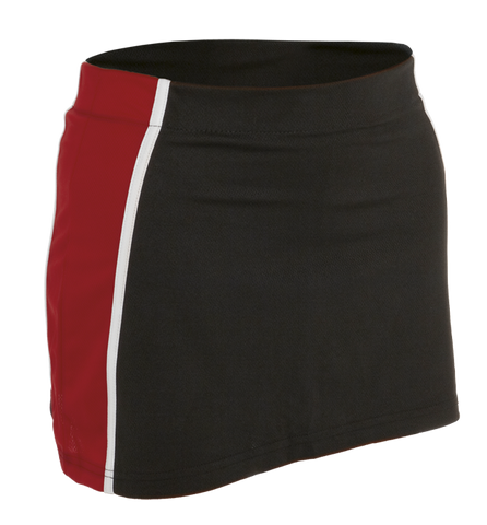 New Rougemont Girls Skort