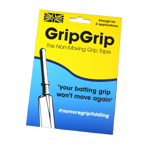 GripGrip Strips