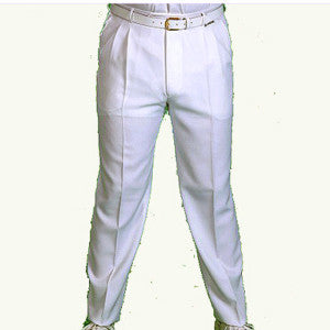 Henselite Mens Trousers