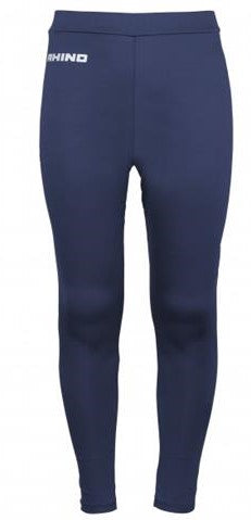 St Josephs Leggings-Front