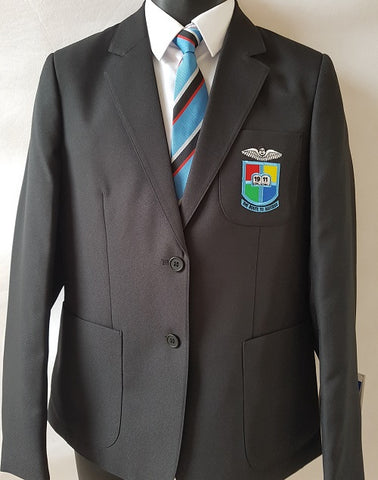 St Julians Girls Blazer