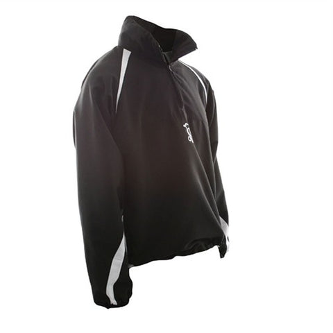 Kookaburra Apollo Training Jacket