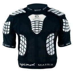 Optimum Matrix Adult