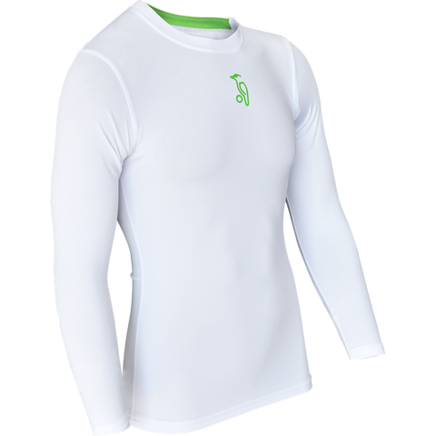 Kookaburra Compression Lite