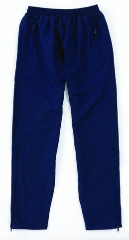 Falcon Action Trouser