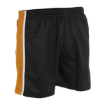 Risca Sports Shorts