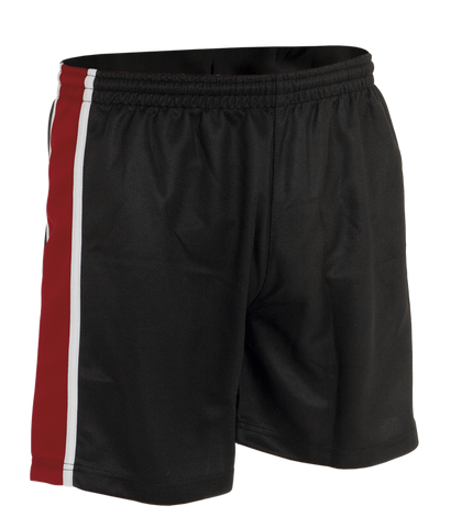 New Boys Sports Shorts