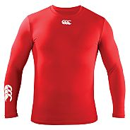 Baselayer-Red