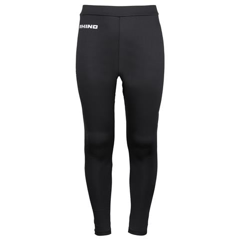 Rougemont Sports Leggings-Front