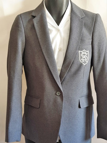 Rougemont 6th Form Blazer