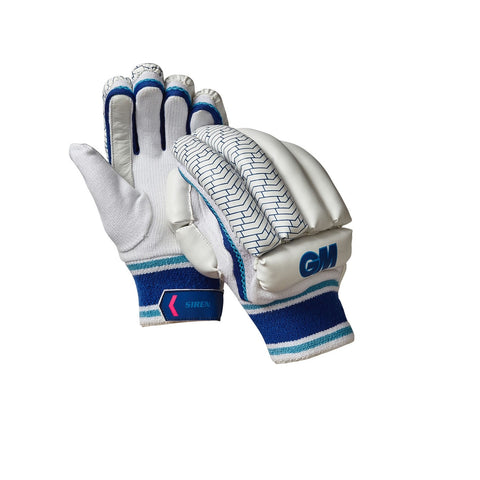 Gunn & Moore Siren Junior Batting Gloves