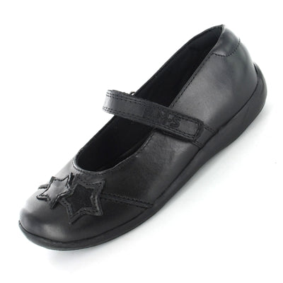 Velcro Star Shoe