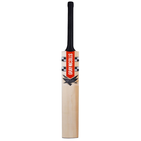 Gray Nicolls Oblivion Stealth 150 Cricket Bat-Junior