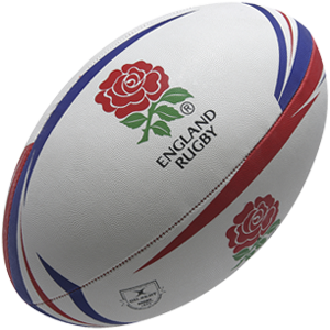 England Supporters Ball