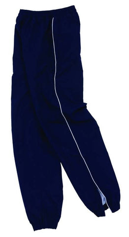 Junior Track Trousers