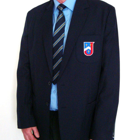 St Josephs Boys Blazer