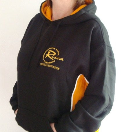 Risca Hoody
