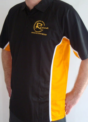 Risca Polo Shirt