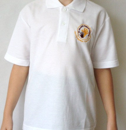 St.Julians Primary Polo