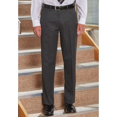 Boys Senior Trousers