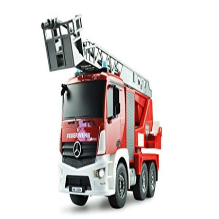 Camion de Pompiers 22204 (Refurbished A+)